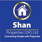 Shan Properties